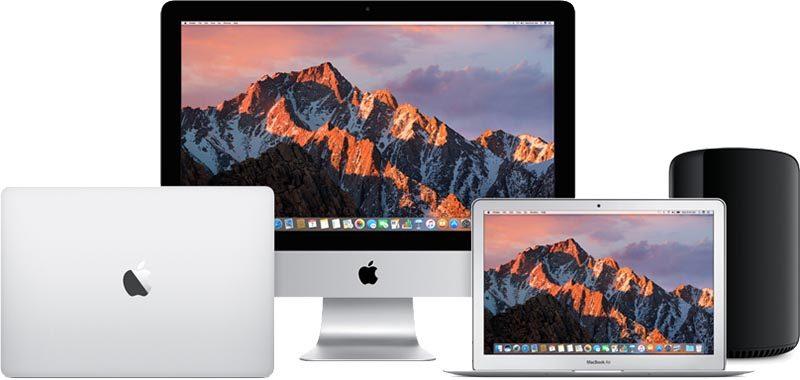macbook repair in london