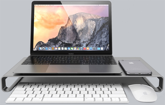 Apple Product Repair in London | Contact for Macbook and iPhone Repair