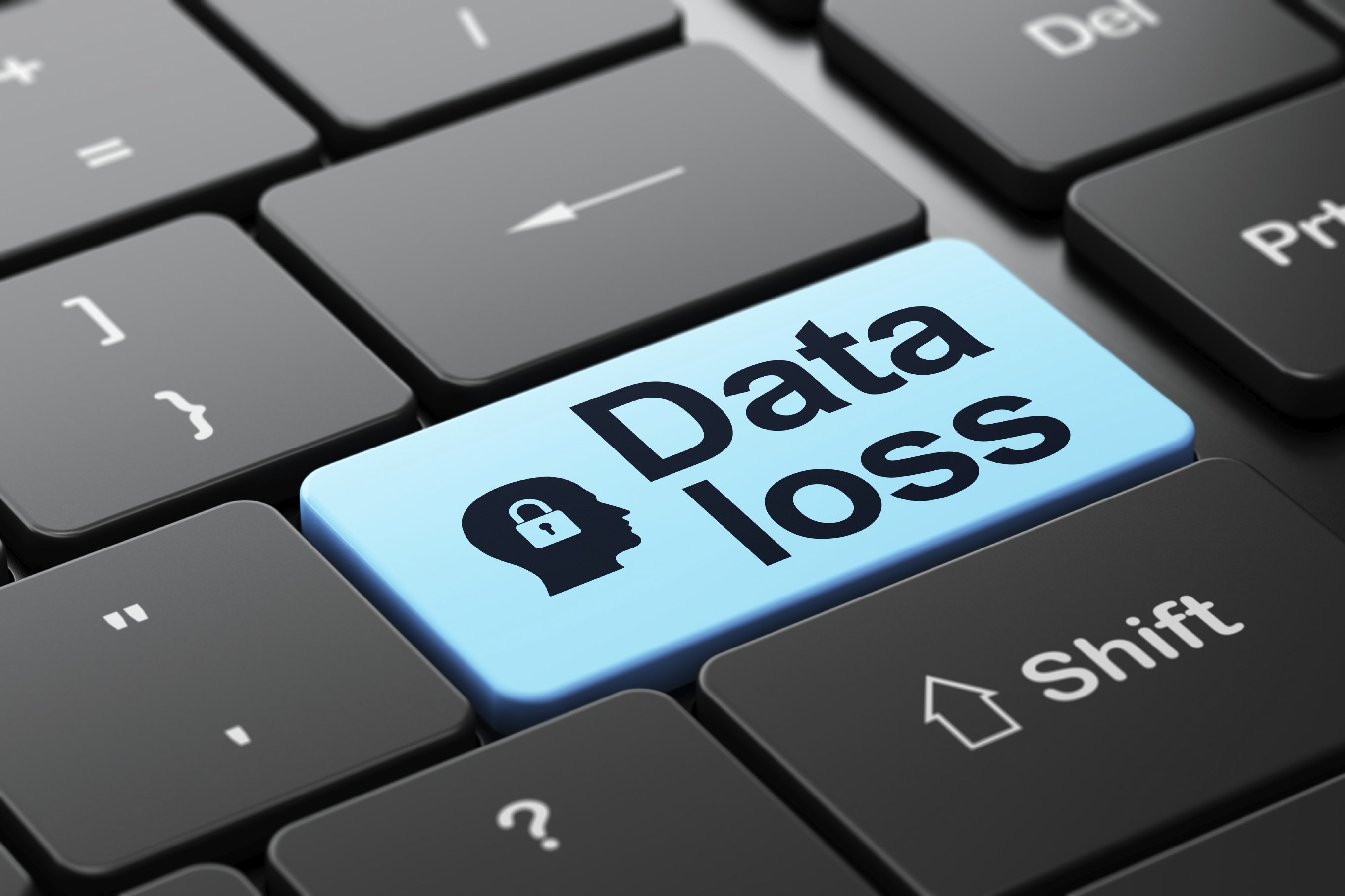 data recovery in london