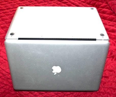 macbook_spill_turn_over