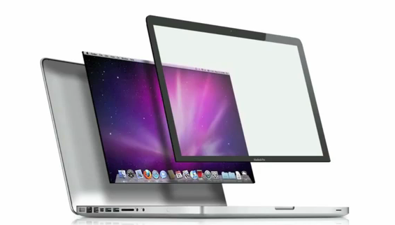 macbook-pro-screen-layers